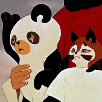 ¡La primera película de 'Toei Animation' se estrenó hace 60 años!
