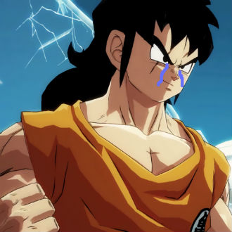 Se burlan de 'Yamcha' en 'Dragon Ball FighterZ'