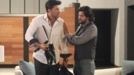 Nueva producción de Carlos Moreno inicia pruebas de elenco