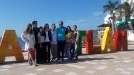 Mazatlán será la locación principal de 'Hijas de la Luna'