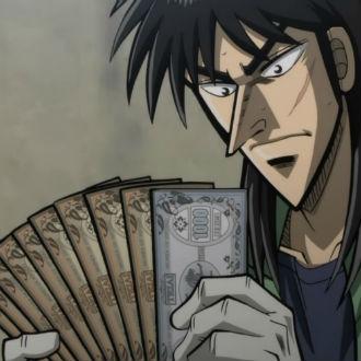 Concurso japonés basado en un manga te podría hacer millonario
