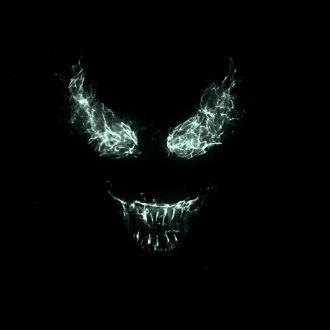 ¡Checa el primer tráiler de la película de 'Venom'!