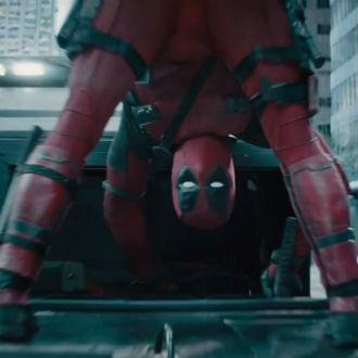 'Deadpool 2' estará llena de violencia, vulgaridad y momentos absurdos