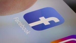 Rusia intervino en elecciones de Estados Unidos por Facebook