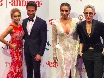 https://www.lasestrellas.tv/espectaculos-1/famosos-1/asi-se-vivio-la-alfombra-roja-de-premios-tvynovelas-2018