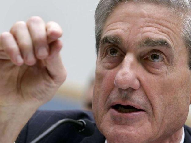 Mueller presenta nuevas acusaciones contra Manafort y Gates por trama rusa