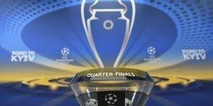 Champions revivirá Final entre Real Madrid y Juventus