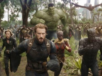 https://www.lasestrellas.tv/espectaculos-1/cine-y-series-1/avengers-infinity-war-trailer