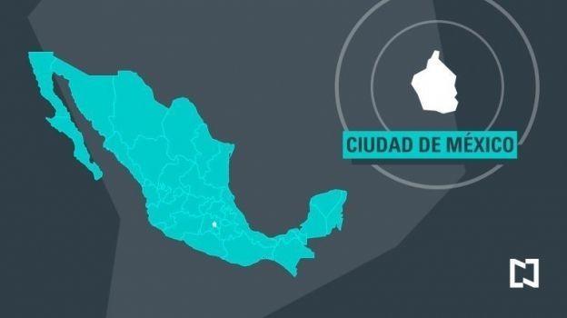 Mueren dos mujeres por incendio en Santa Rosa Xochiac