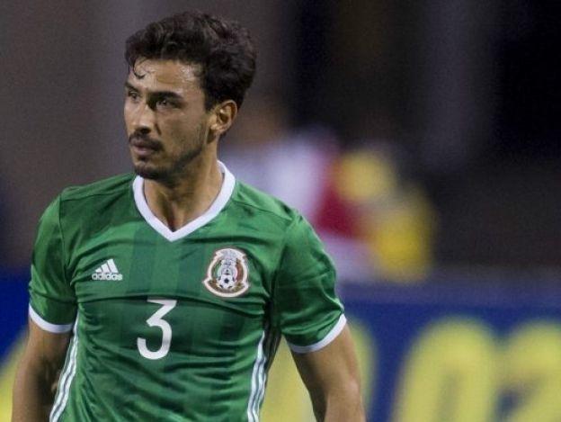 La Selección Mexicana ya viaja para enfrentar a Islandia y Croacia