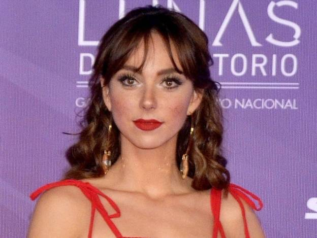 Destapan identidad del nuevo novio de Natalia Téllez... ¡Y no es Pedro Prieto!