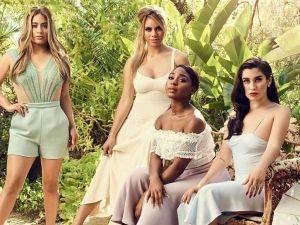 Fifth Harmony anuncia separación indefinida