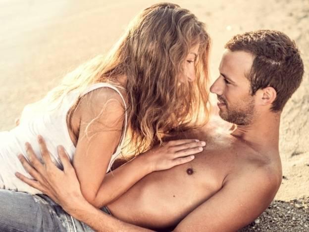 Cómo estimular el pene de tu pareja y volverlo loco