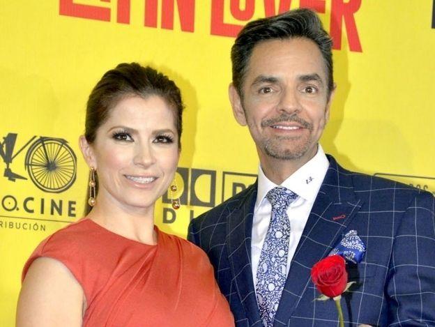 Alessandra Rosaldo quiere otro hijo y lanza indirecta a Eugenio Derbez
