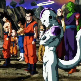 ¿Final alternativo de 'Dragon Ball Super'?