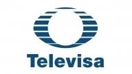 Programas más vistos en TV nacional (Semana del 18 al 24 de junio, 2018)