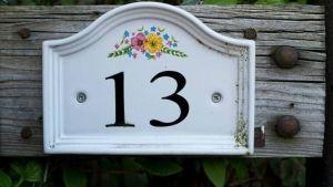 ¿Qué es el viernes 13 y cuáles son las supersticiones?