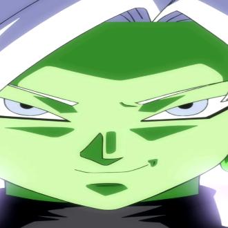 Zamasu es el próximo peleador que se sumará a Dragon Ball FighterZ