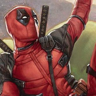 Deadpool 2 presenta un nuevo tráiler