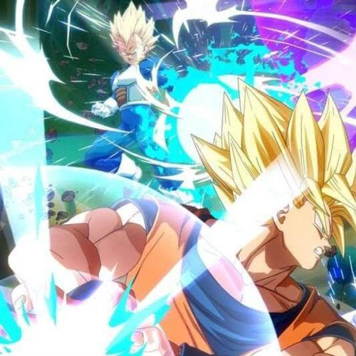 Dragon Ball Z vs Dragon Ball Super ¿cuál prefieres?