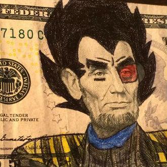 ¡Dragon Ball está haciendo muchísimo dinero!