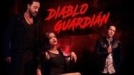 'Diablo Guardián', primera producción de Televisa para Amazon Prime Video