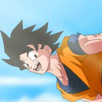 Las referencias a Dragon Ball en el mundo del anime