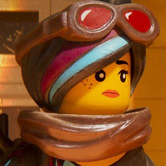 Los bloques van al espacio con el tráiler de The Lego Movie 2