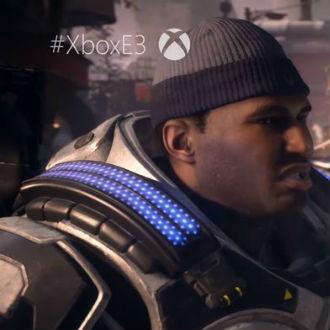 ¡Gears 5 será una realidad!