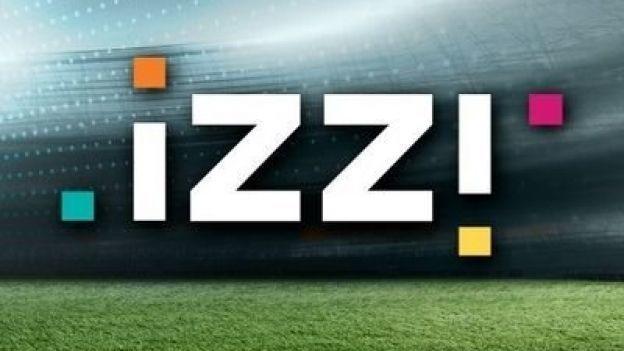 """izzi lanza """"afizzionados"""", su primer canal exclusivo con contenido 100% dedicado a deportes"""