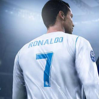 A FIFA 19 llega ¡la Chaaaampions!