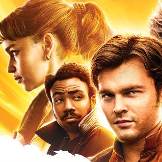 ¿Adiós a los spin offs de Star Wars?