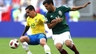 Televisa Deportes líder absoluto de audiencia en el México vs. Brasil