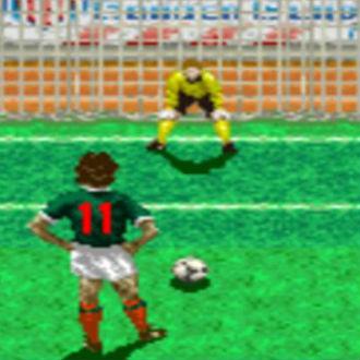 Recordamos lo mejor del futbol con el videojuego de la semana