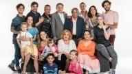 'Mi marido tiene más familia', segunda temporada