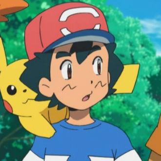 Censuran en Estados Unidos otro episodio de Pokémon