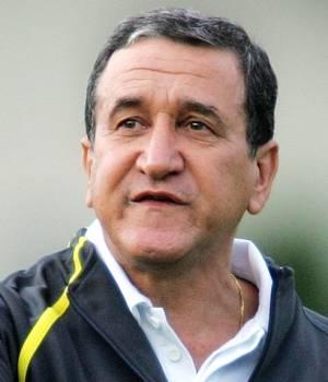 Carlos Alberto Gomes Parreira - carlos-alberto-parreira-300x350