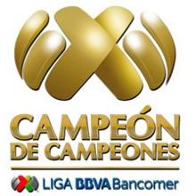 http://i2.esmas.com/sef/img/logo/logo/campeondecampeones.png