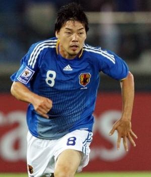 http://i2.esmas.com/sef/img/player/photoprofile/daisuke-matsui-300x350.jpg