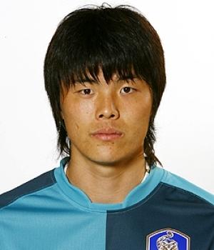 Young-Kwang Kim