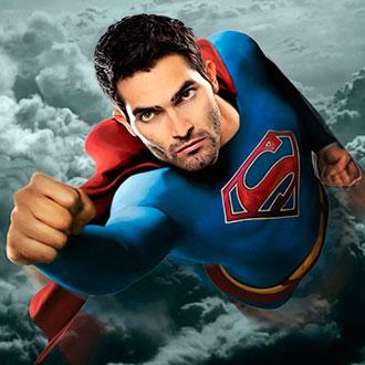 Desmienten los rumores sobre la nueva serie de Superman