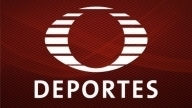 La Liga MX Femenil por Televisa Deportes