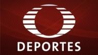 Televisa y Tigres renuevan contrato de derechos de transmisión
