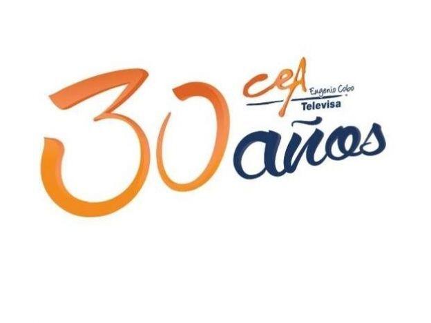 El CEA cumple 30 años | Corporativo | Televisa com