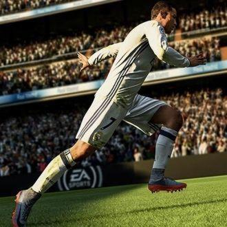 ¡Los defensas ya no serán tan buenos en FIFA 18! ¿Habrá más goles?