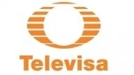 Programas más vistos en TV nacional (30 de octubre al 5 de noviembre, 2017)