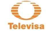 Programas más vistos en TV nacional (6 al 12 de noviembre, 2017)