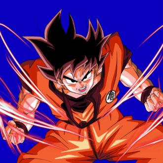 Vota por la mejor pelea de Goku