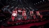 Inician las audiciones de 'La Voz... México'