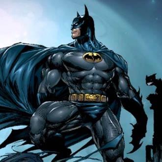 ¡Datos de 'Batman' que todo fan debe conocer!